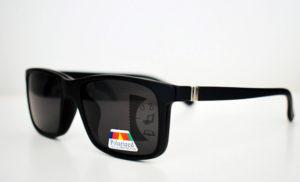 VV Reading Glasses VV5007a